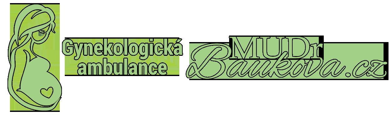 www.mudrbaukova.cz